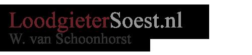 Schoonhorst Siersmederij